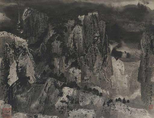 Wang Jiqian