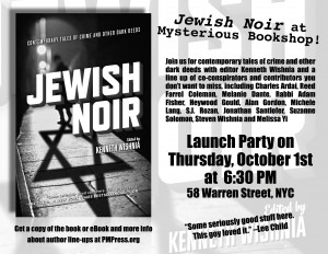 Jewish Noir Mysterious Bookshop-1