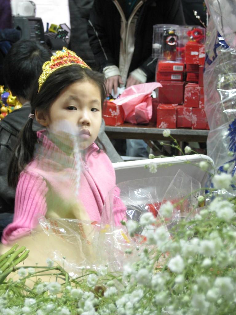 chinatown flower market jan 2008 015