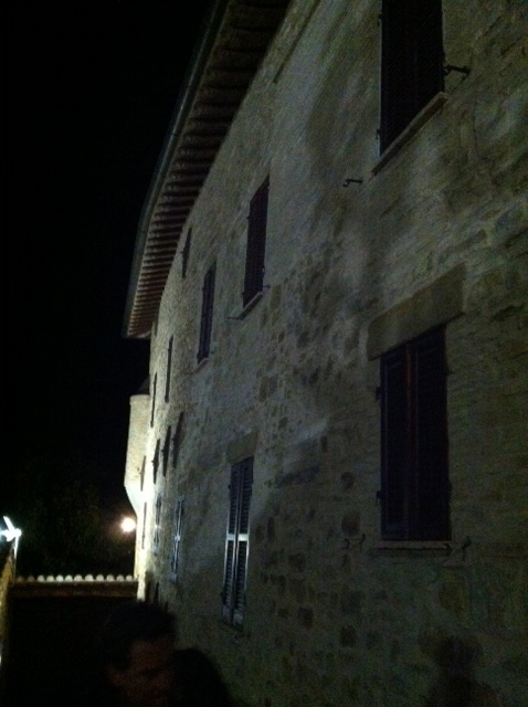 photo 4(1)